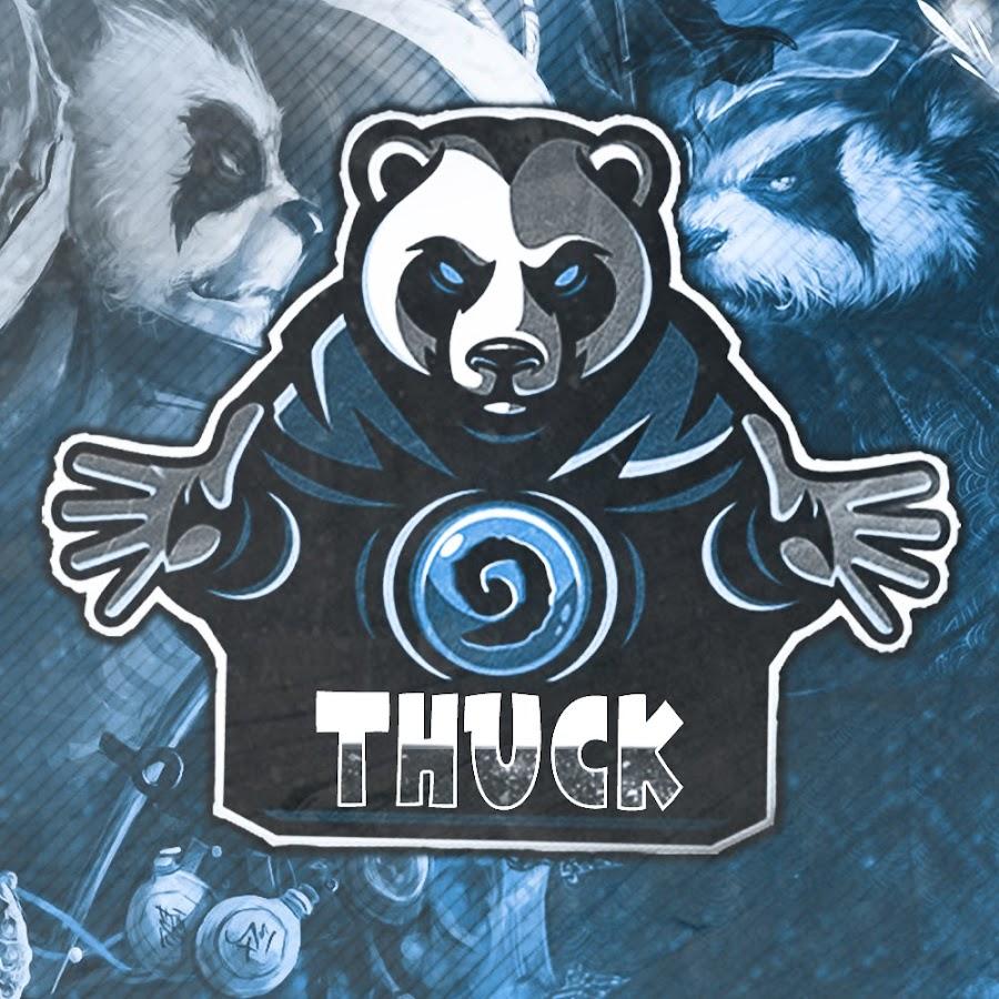 Thuck