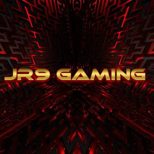JR9 GAMING