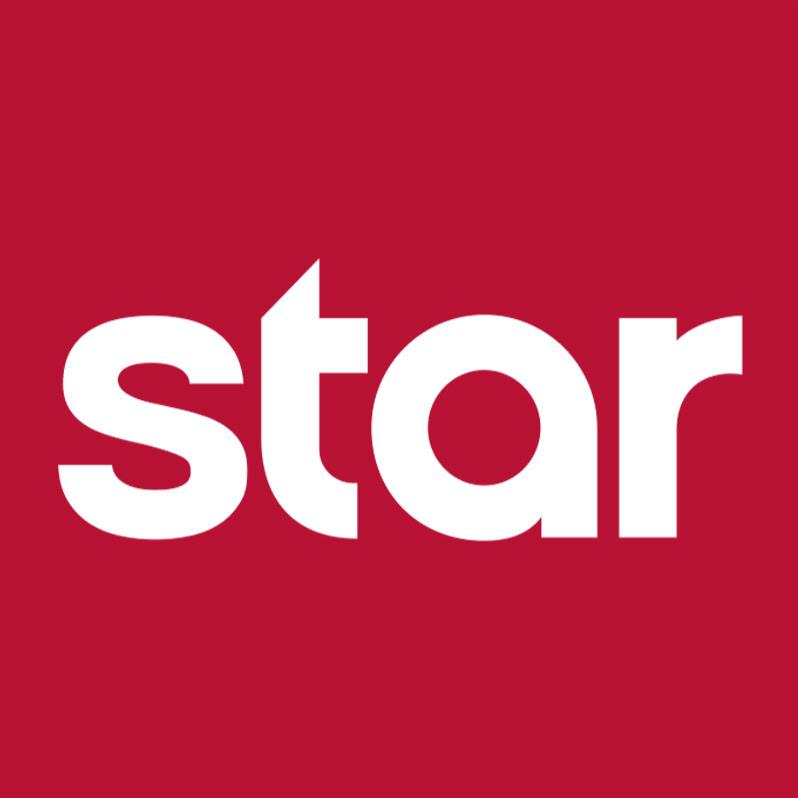 StarTvGreece