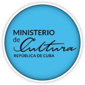 Ministerio de Cultura de Cuba net worth