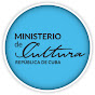 Ministerio de Cultura de Cuba Avatar