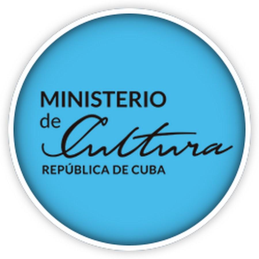 Ministerio de Cultura de Cuba - YouTube