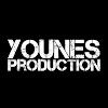 Younes Production