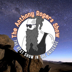The Anthony Rogers Show CLIPS