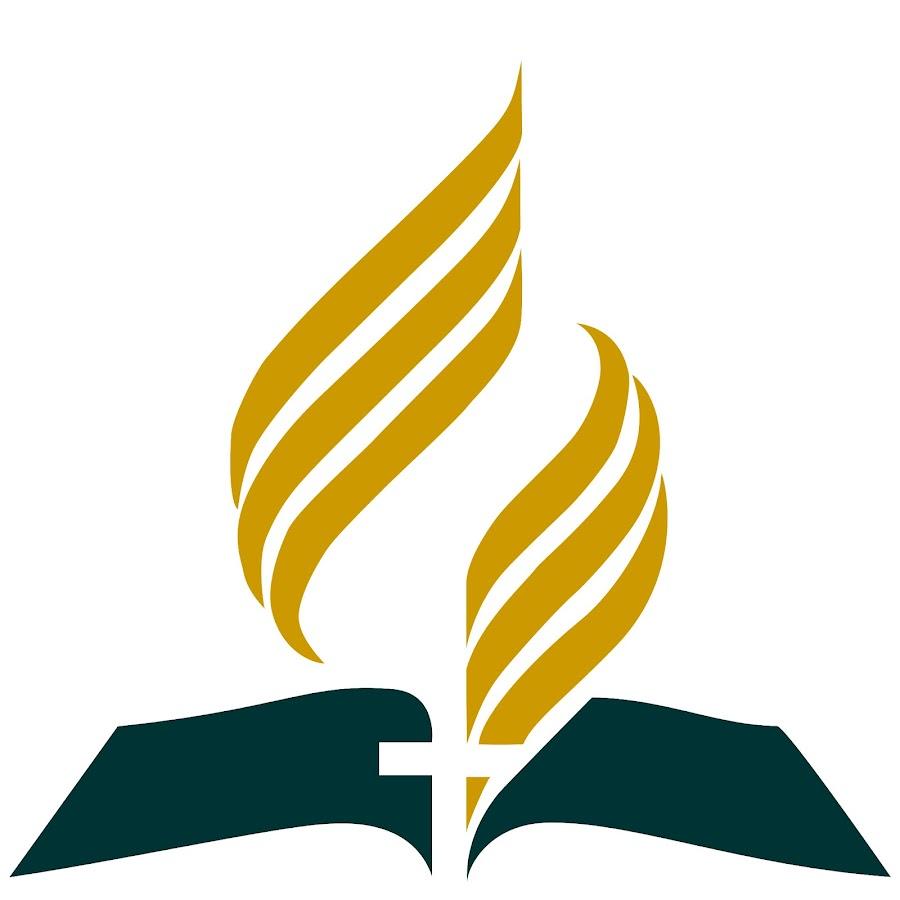 Iglesia Adventista de