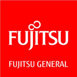 FujitsuGeneral_Japan