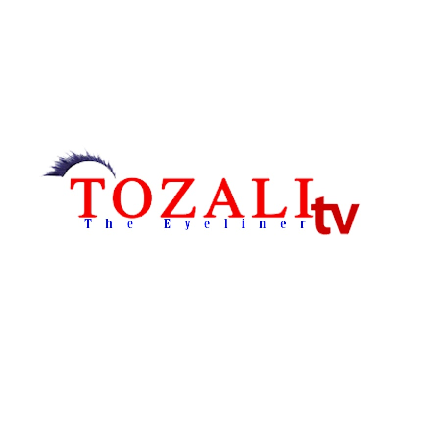 TOZALI MAGAZINE/TV