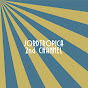 Jordtropica 2nd Channel - Youtube