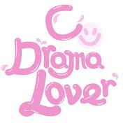 C-Drama Lovers net worth