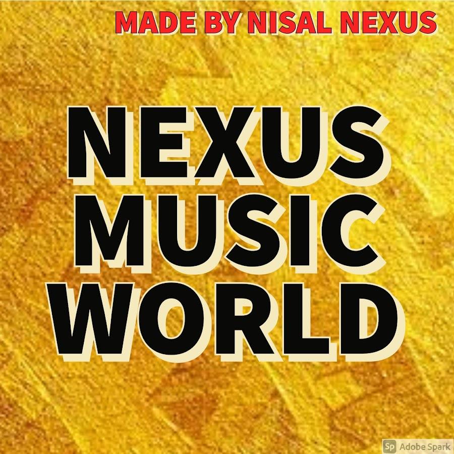 Nexus Music World Youtube