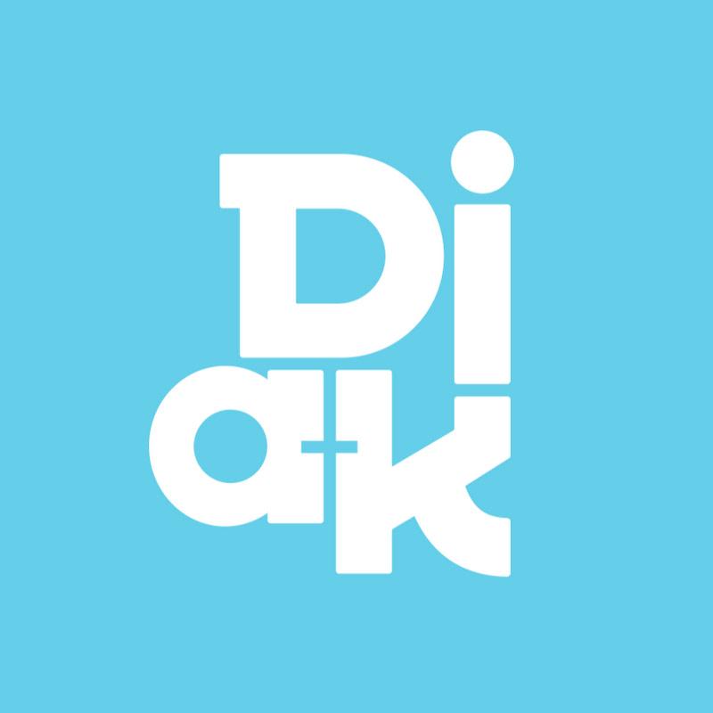 Diakonia-ammattikorkeakoulu