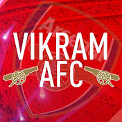 Vikramvlogs Avatar