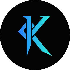 K Tech