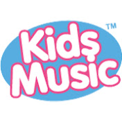 kidsmusicCYP net worth