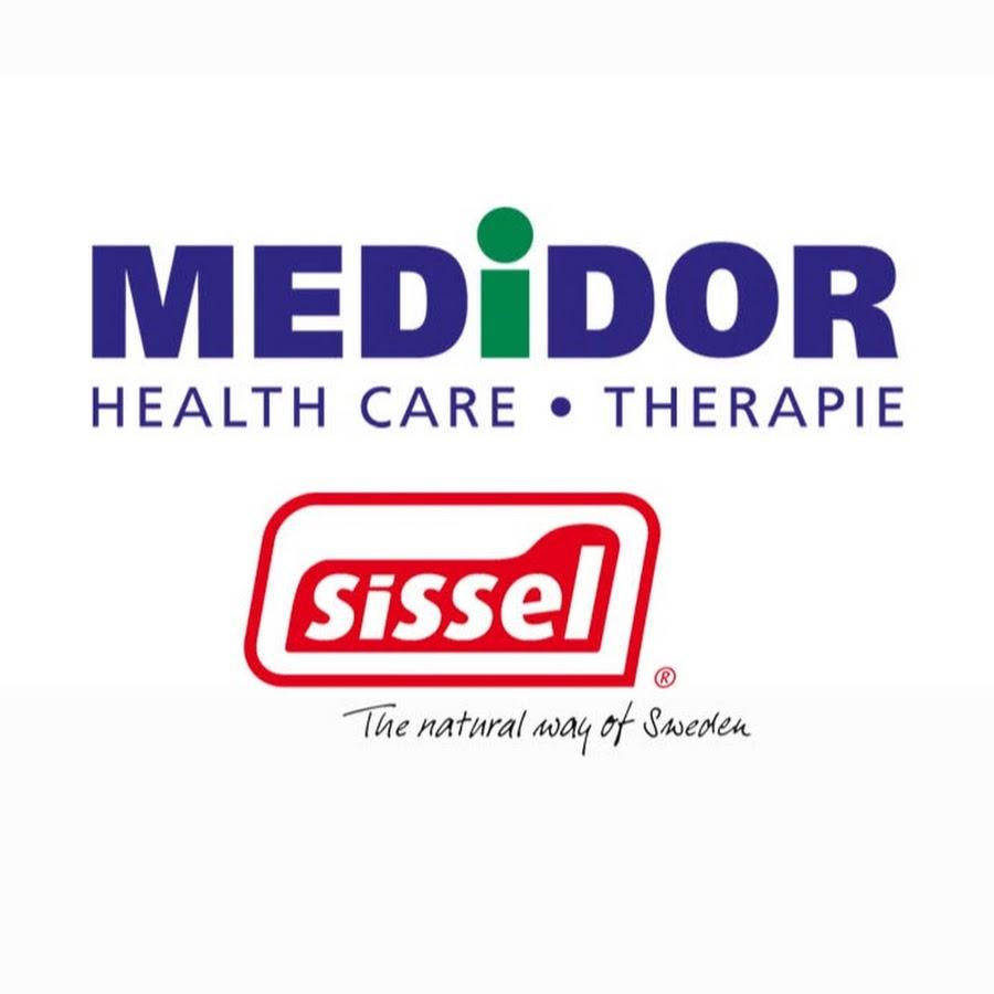 Medidor AG