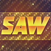Sawcasm net worth