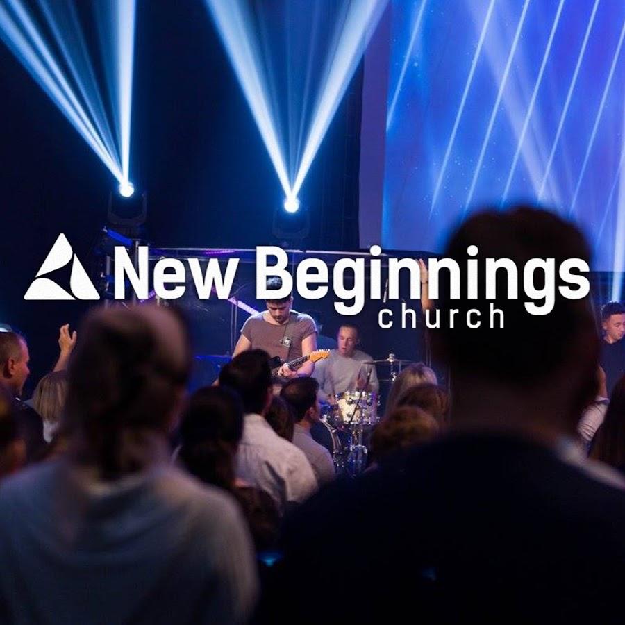 New Beginnings,