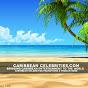 CaribbeanCelebs - @CaribbeanCelebs - Youtube