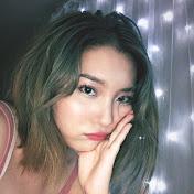 Yoora Jung net worth