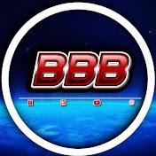 BadBoy Beaman Avatar