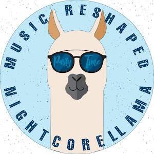 NightcoreLLama - Official Channel