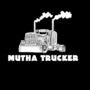 The Asian Mai Show - Official Trucking Channel