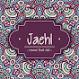 jaehl - Youtube