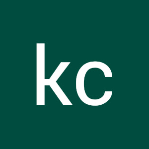 kc story