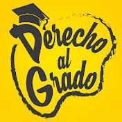 Cristóbal Díaz - Derecho al Grado