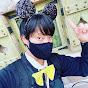 RyoのDisney_Room