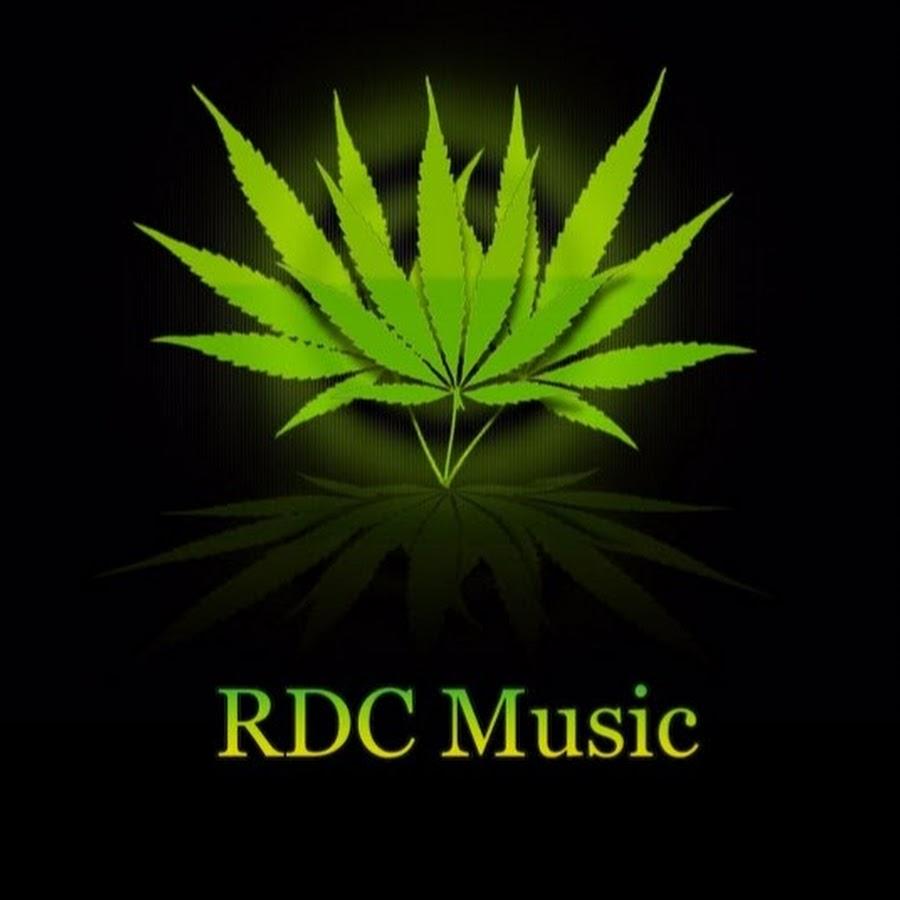 RDC.Music
