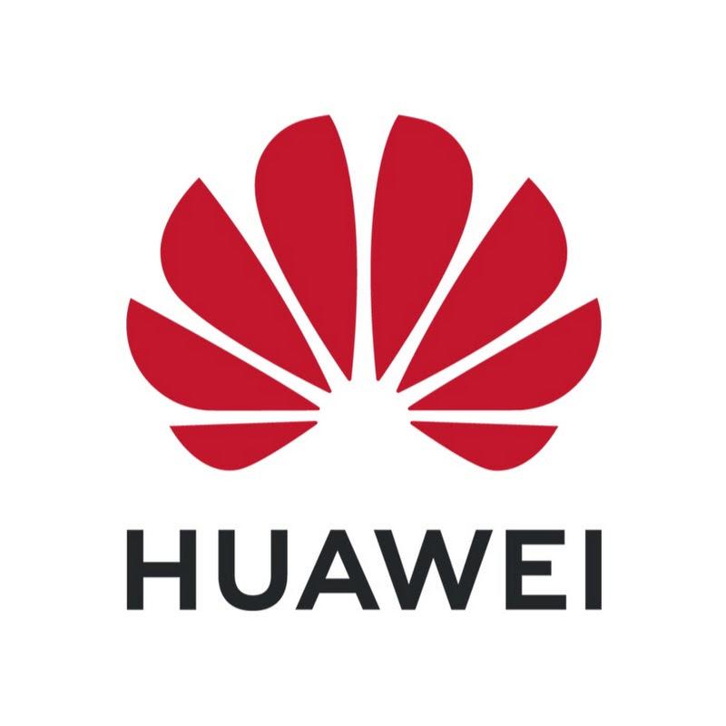 Huawei Mobile Ukraine статистика канала