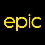epic mt net worth
