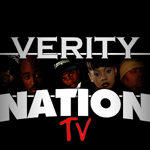 VerityNATION TV