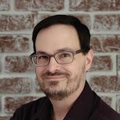 Dr. Todd Grande net worth