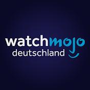 WatchMojo Deutschland net worth