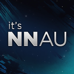 it'sNNAU