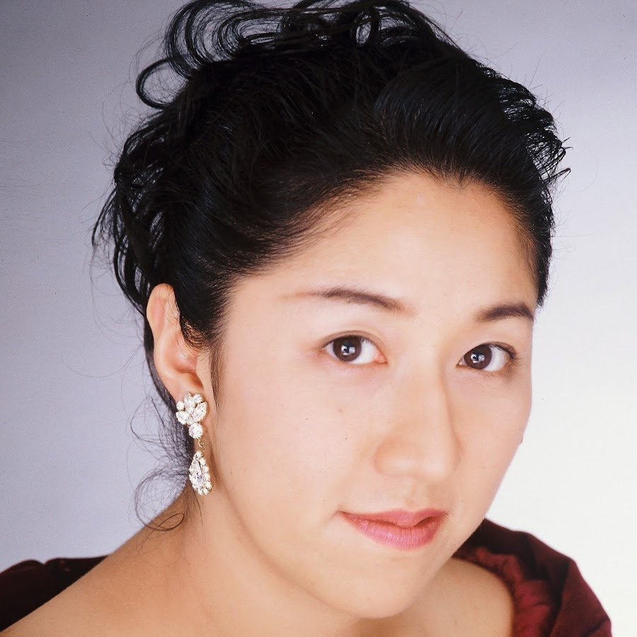 HiroandAkiko