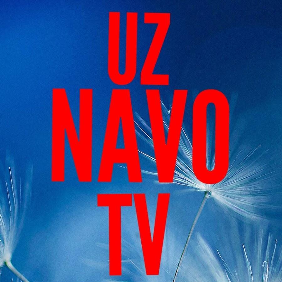 UZNAVO TV