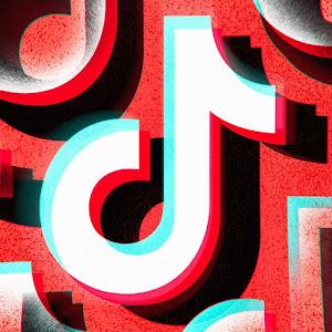 TikTok Music