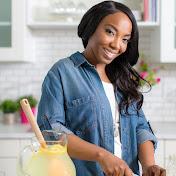 Divas Can Cook net worth
