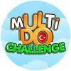 Multi DO Challenge Turkish