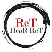 HeaR ReT net worth