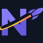 NextLevelBot net worth