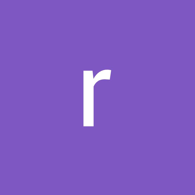 raja productions (raja-productions)