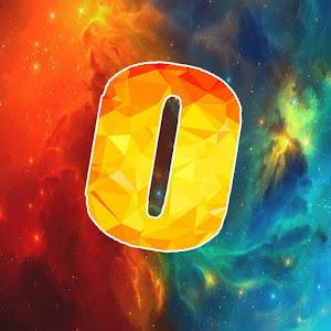 Ya boi Orange