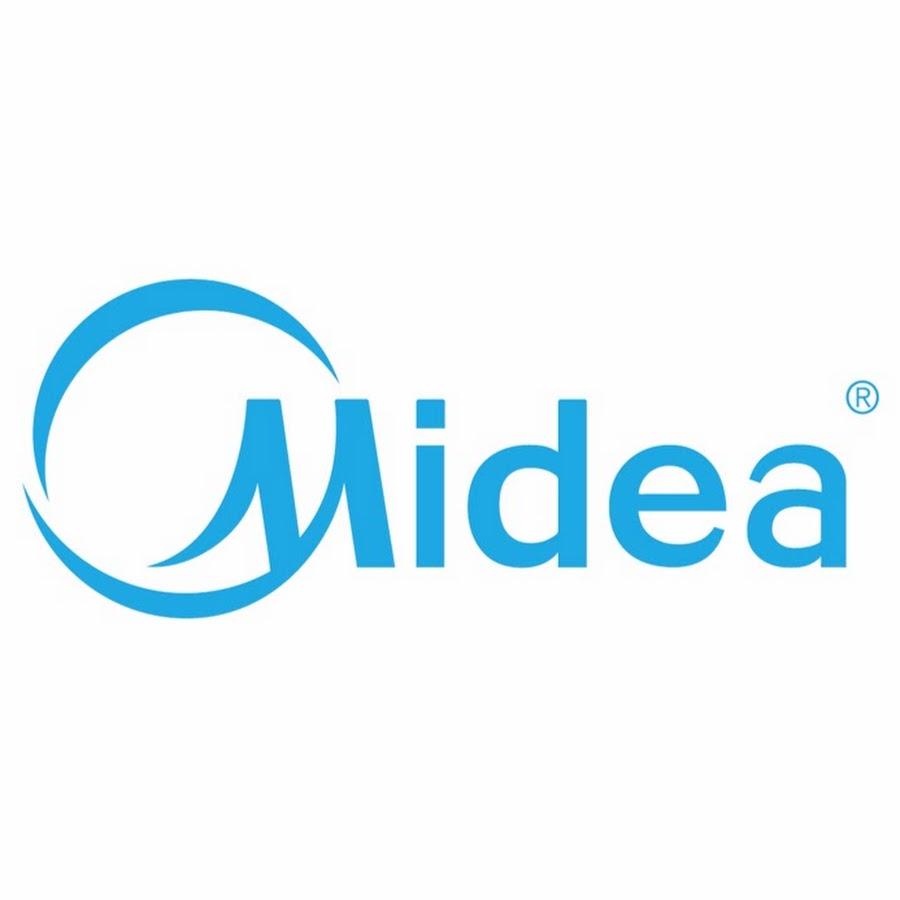 Midea Hungary