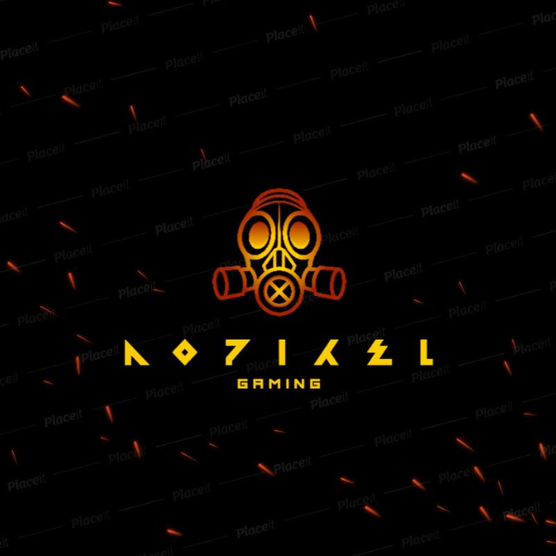 NoPixel (nopixel)