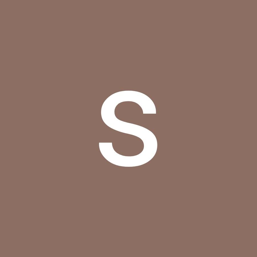 shulllin1708