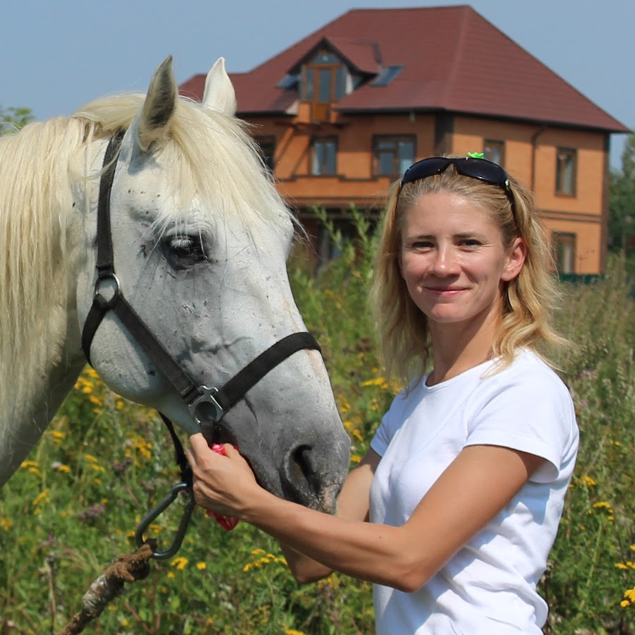 Катерина Миронова